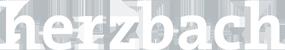 Herzbach logo